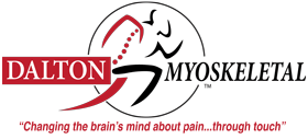 Dalton MyoSkeletal Logo.png