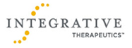Logo | Integrative Therapeutics.jpg