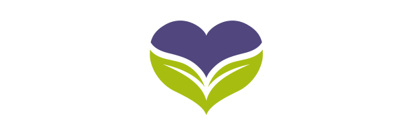 Janell Kaplan | Nova Functional Nutrition | Cancer Nutrition | Follow Up.png