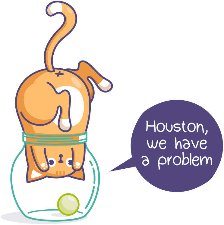 Janell Kaplan | Nova Functional Nutrition | 404 Houston We Have a Problem.png