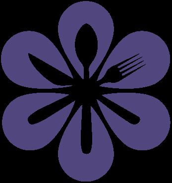 novafunctionalnutrition.com © 2018 IFM Foundational Food Plan .png