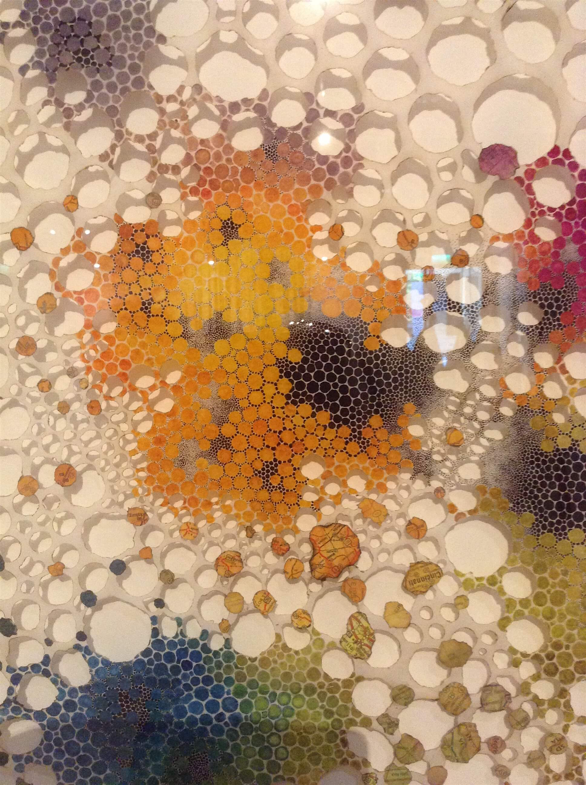 Rijswijk Paper Biennale 2016