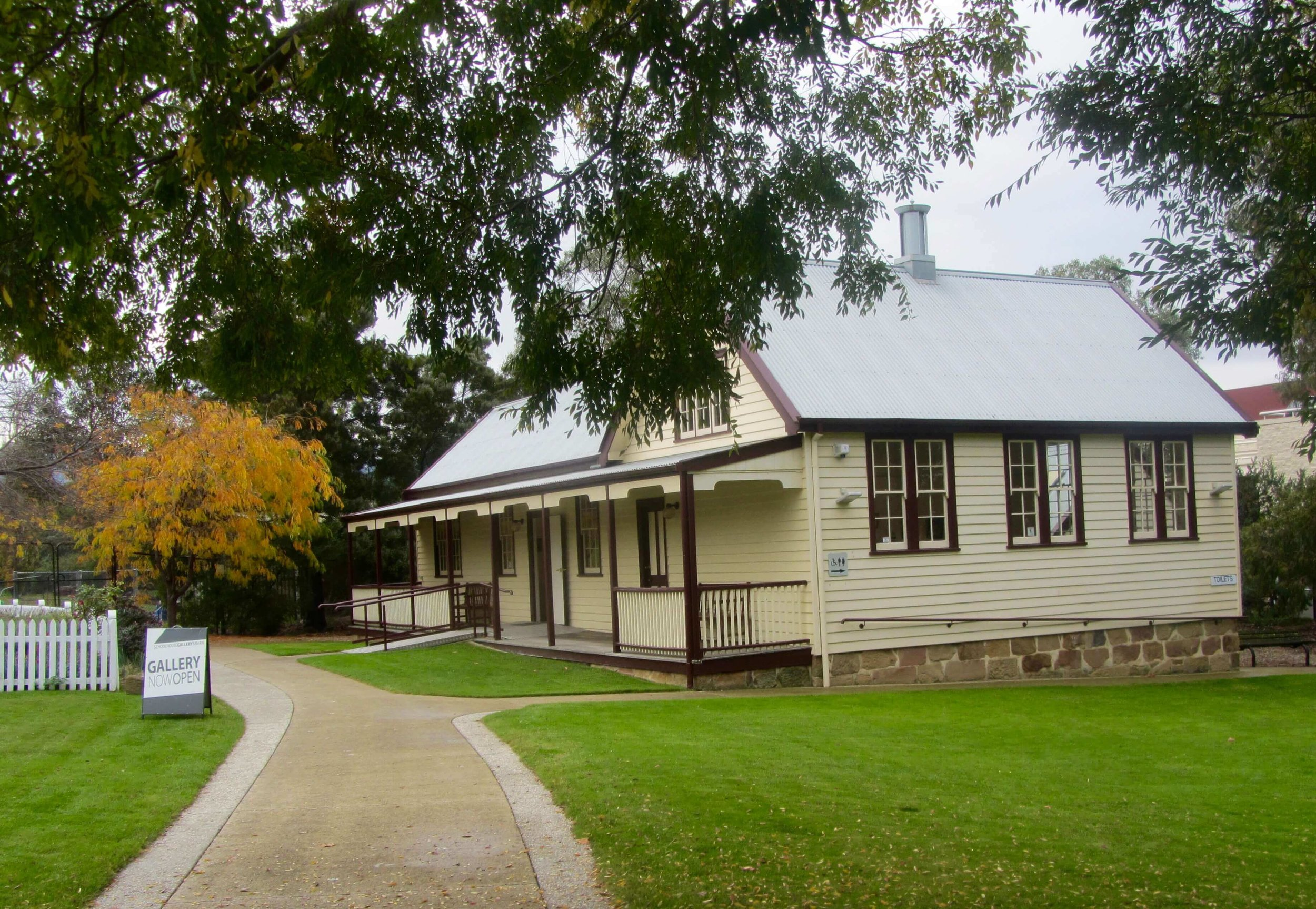 schoolhouse gallery.jpg