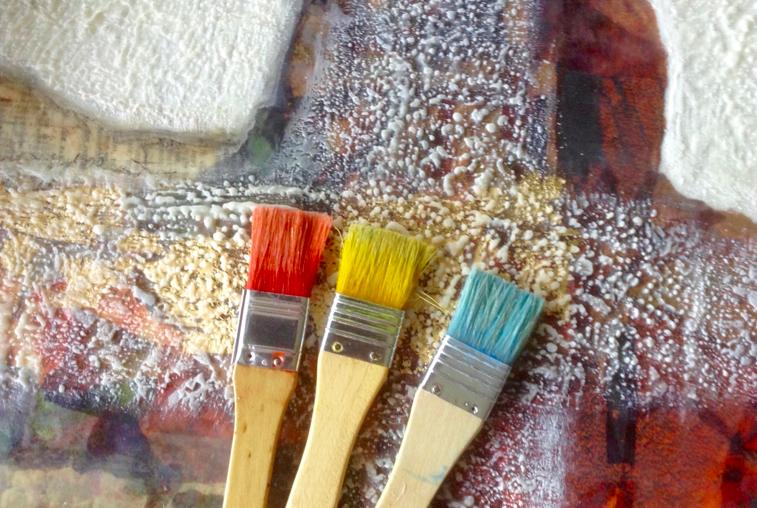 Encaustic & brushes.png