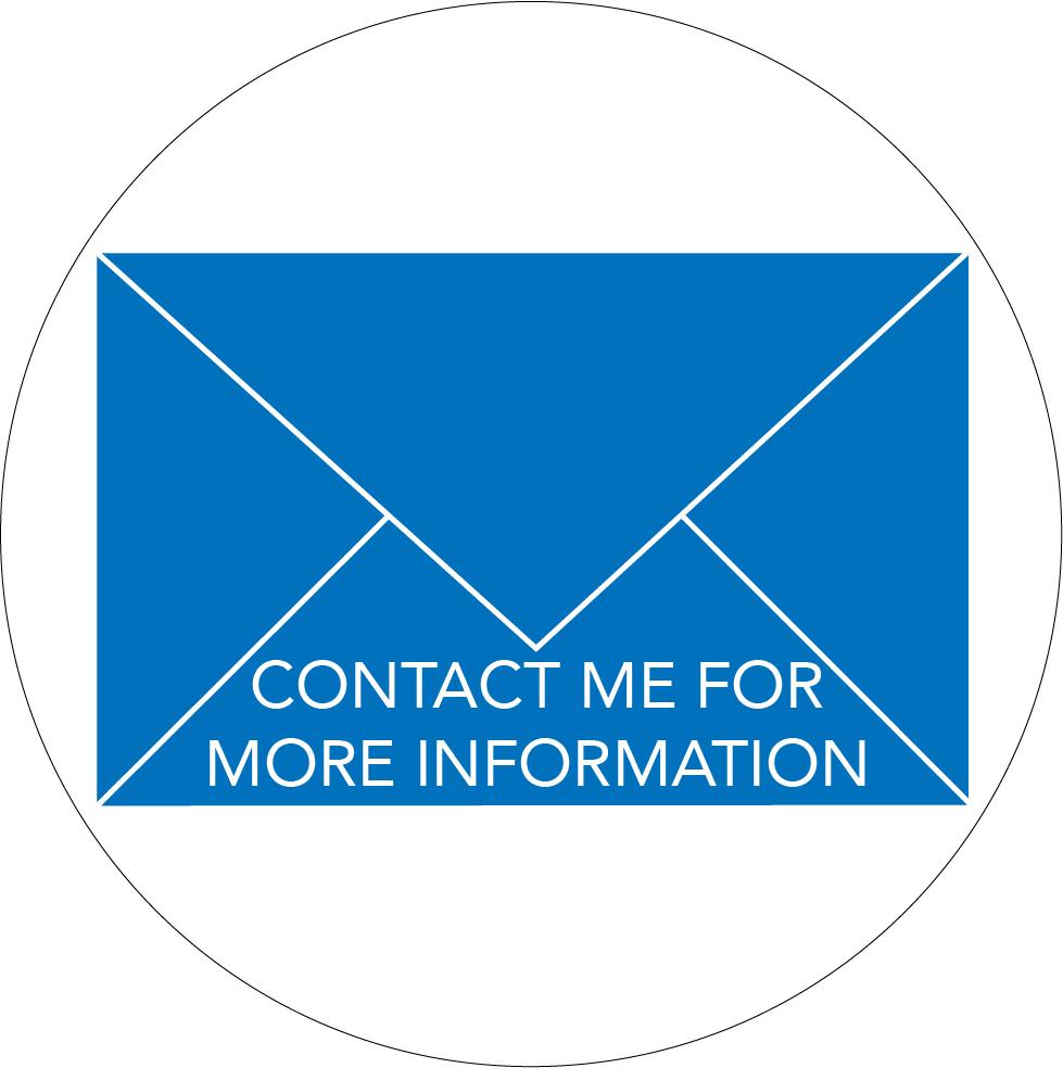 Circle Contact.jpg