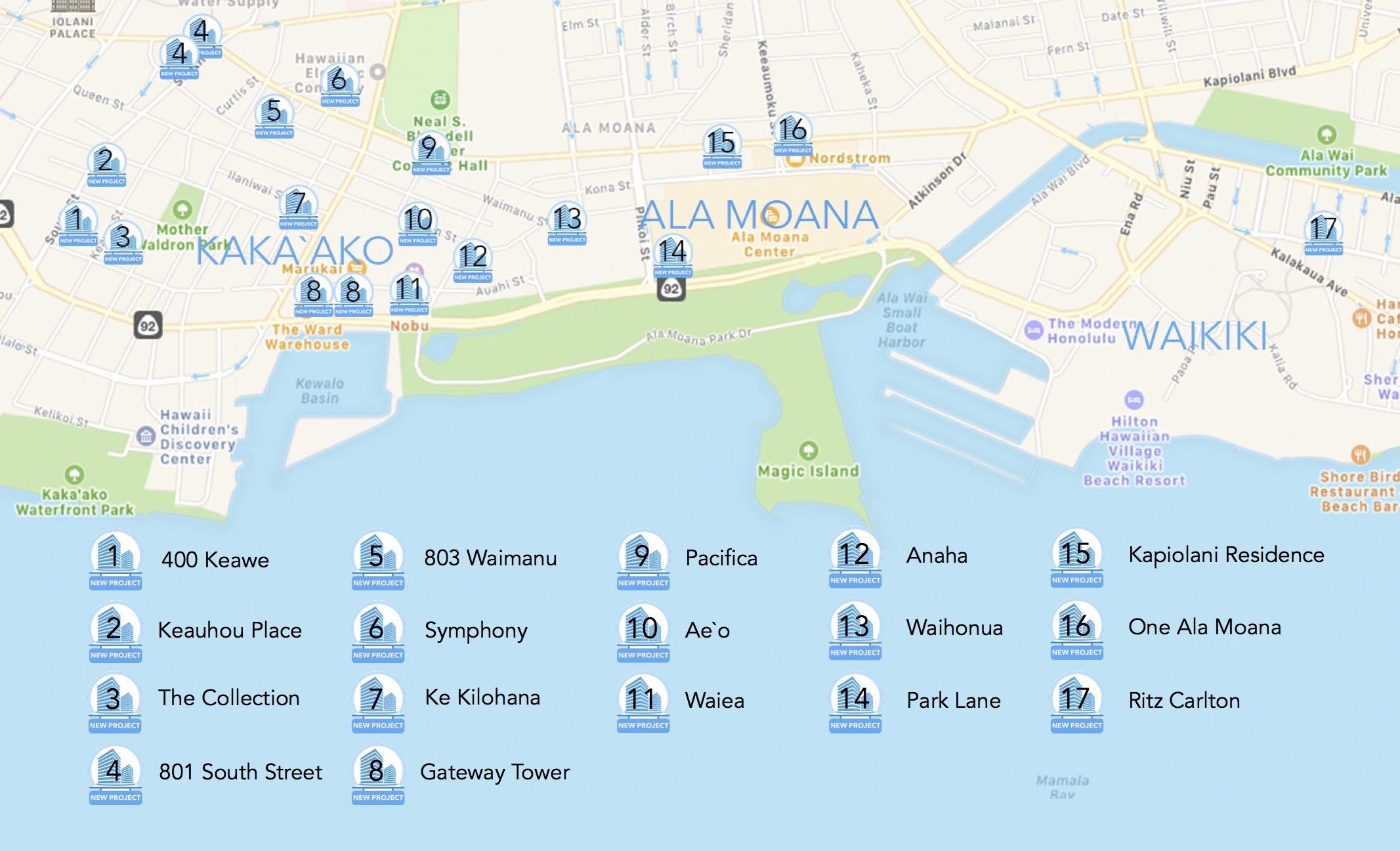 Kakaako Condo Map NEW.jpg