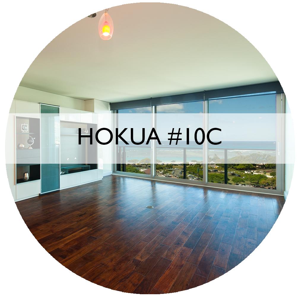 Thumbnail HOKUA 10C.png