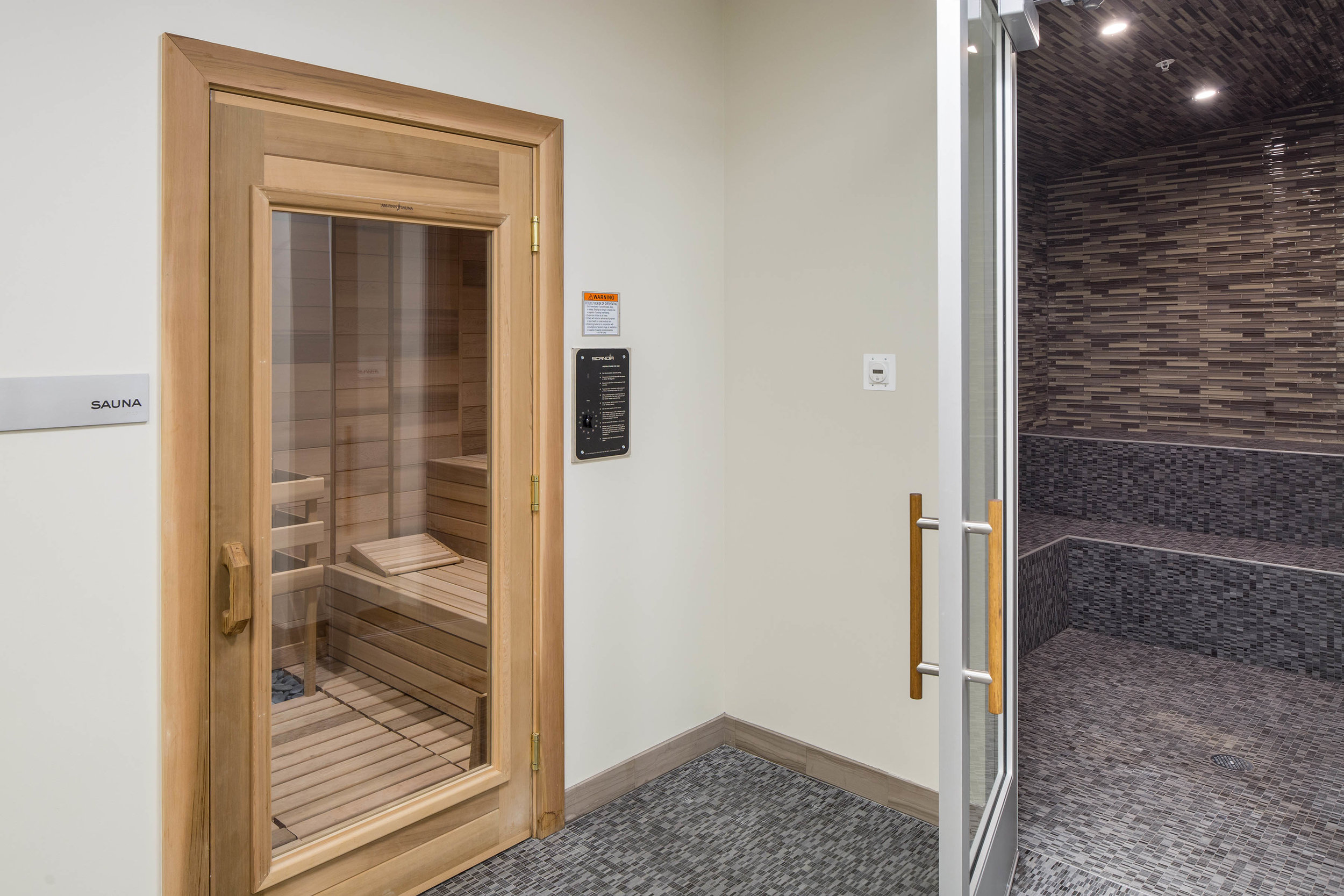 Sauna and steamroom MED.jpg