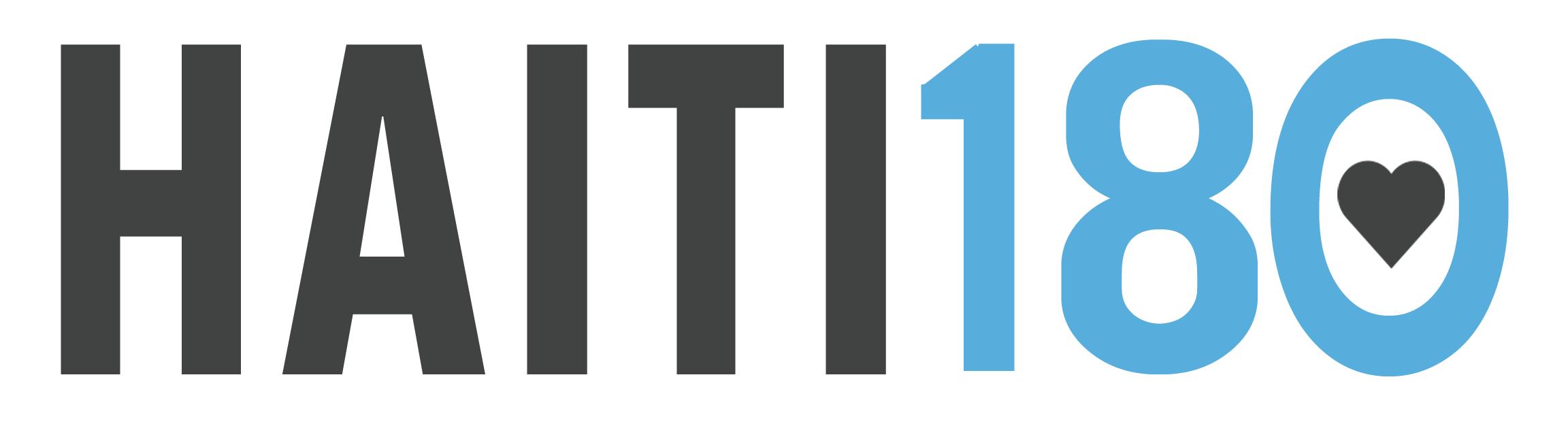 Haiti 180 new logo.png