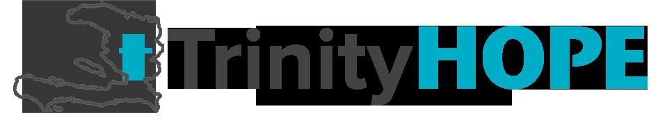 THI logo 1.png