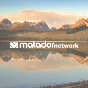 17 Things Only Someone Who's Been to Idaho Will Understand