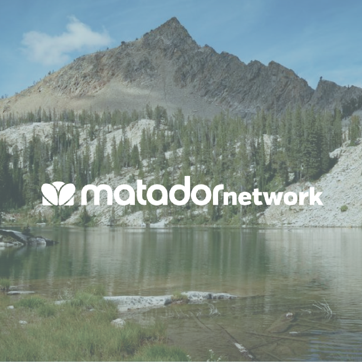 8 of the best lake hikes in idaho-01.png