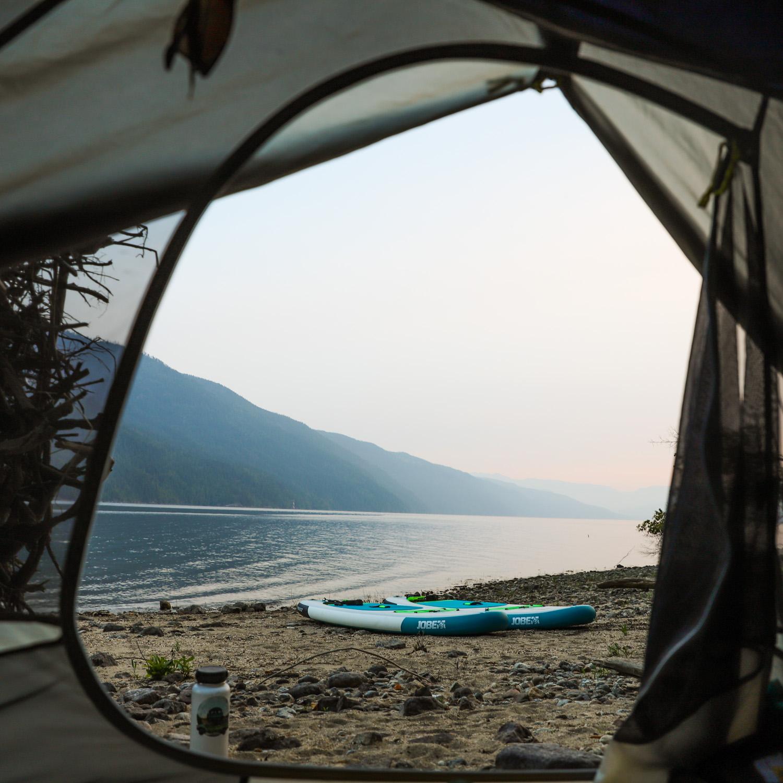 SUP Camping social-3.jpg