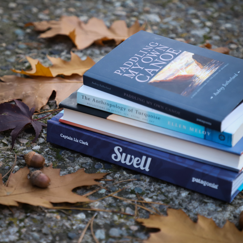 2018 Outdoor Women Books Square-1.jpg