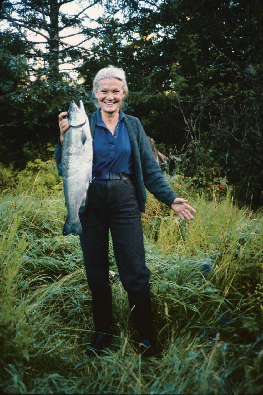 Audrey Sutherland author-1.jpg