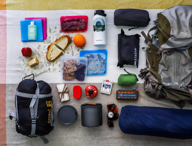 Minimal Waste Backpacking fb-1.jpg