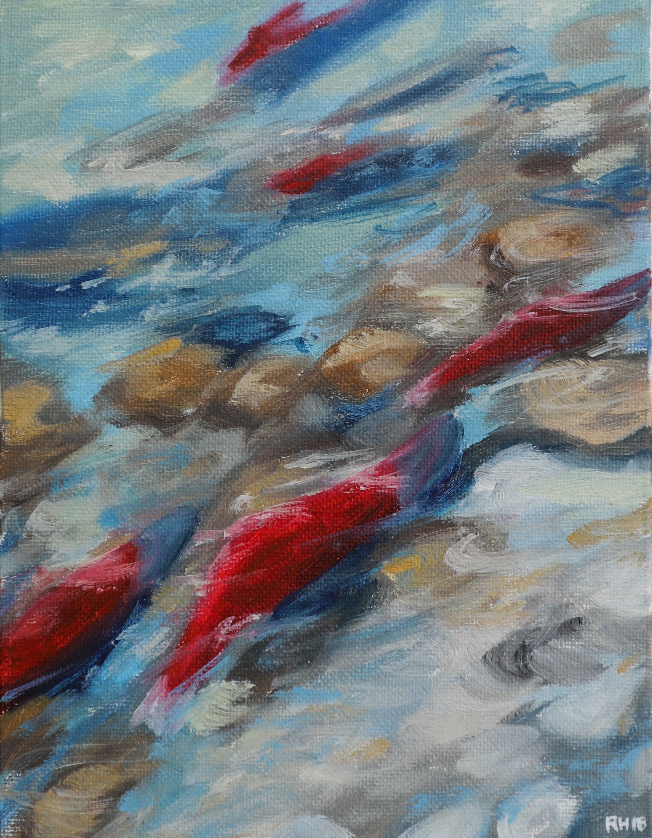 Sockeye+painting+high+res-2.jpg