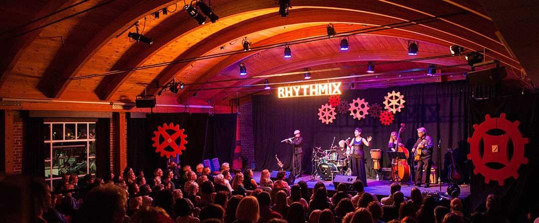 www.rhythmix.org