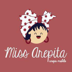 miss arepita.jpg