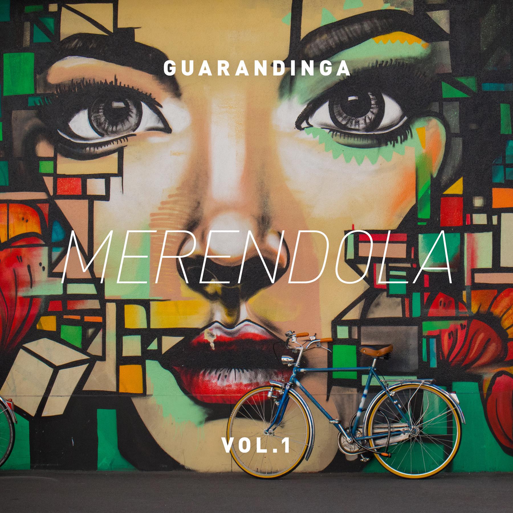 Merendola_Vol1_Cover.jpg