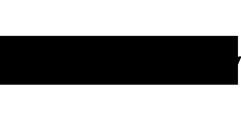 logo-googleplay-dark.png