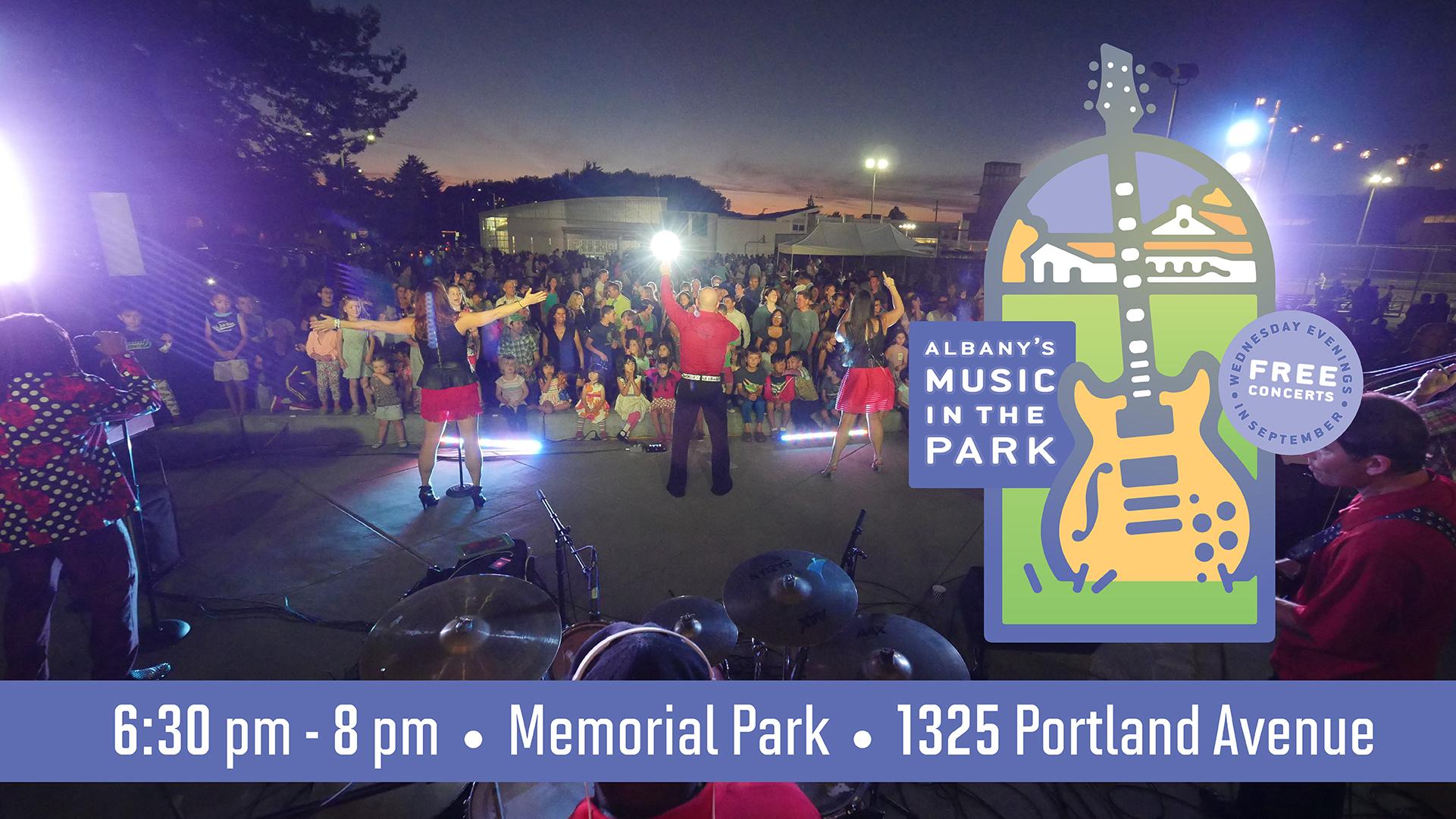 Music in the Park Slide-web.jpg