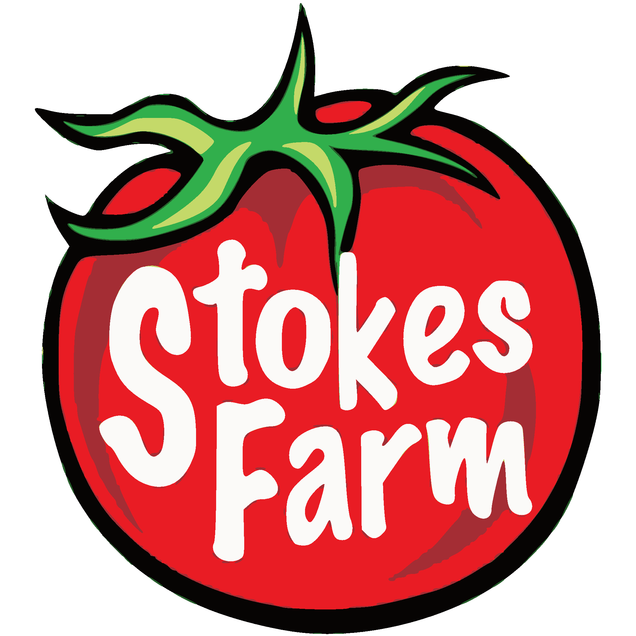 logo_stokes.png