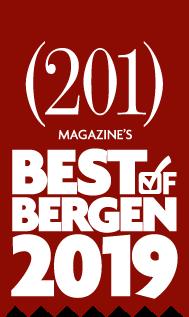 bestofbergen_2019.png