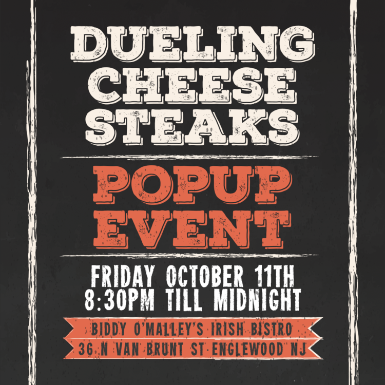 flyer_duelingcheesesteaks_social_without.png