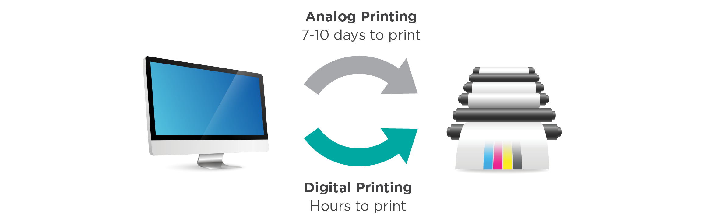 Digital-printing-single-pass-barberan-speed-colorhub