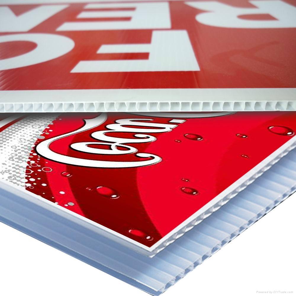 digital-printing-single-pass-signage-colorhub