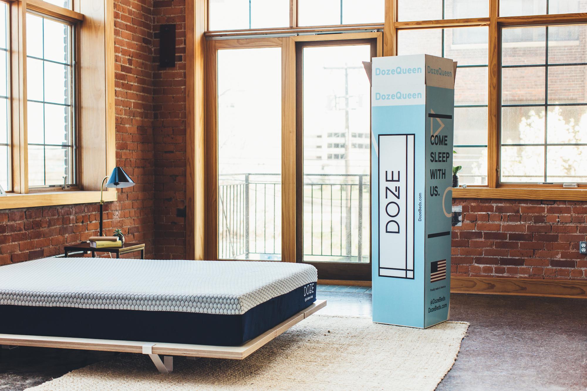 Doze-Beds-ColorHub-2016-Trends