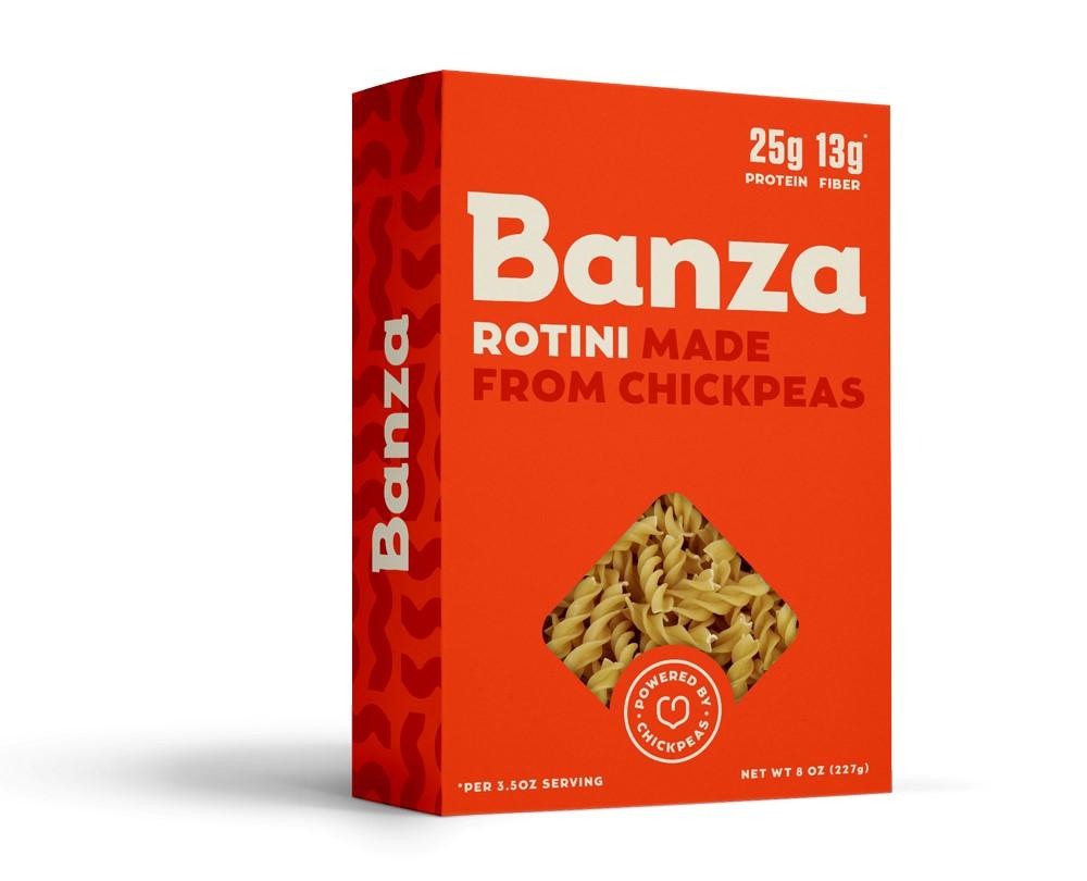 Banza-colorhub-geometric-packaging