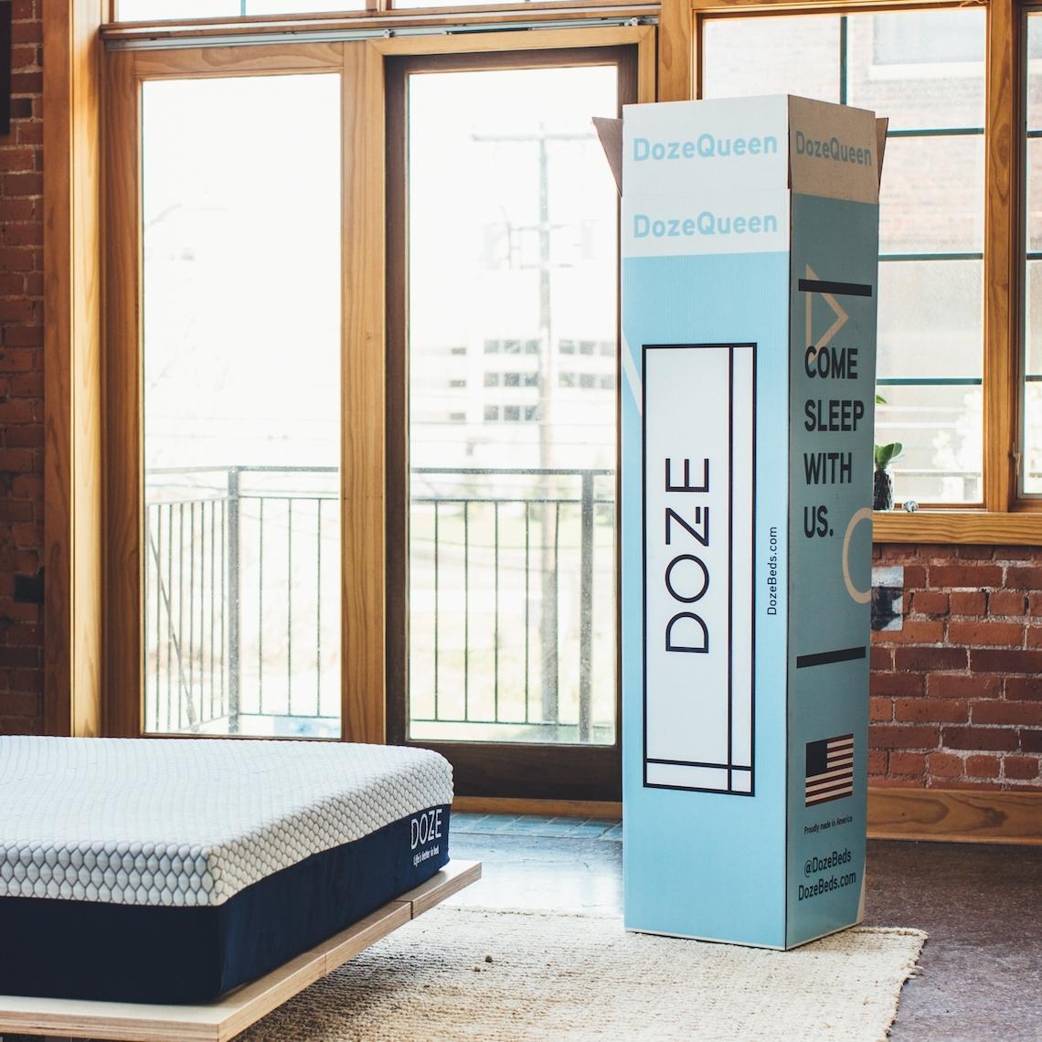 digital-printing-barberan-colorhub-corrugate-packaging