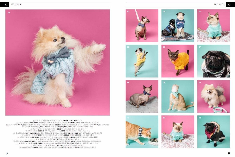 Fashion Journal 14th July 2017  .jpg