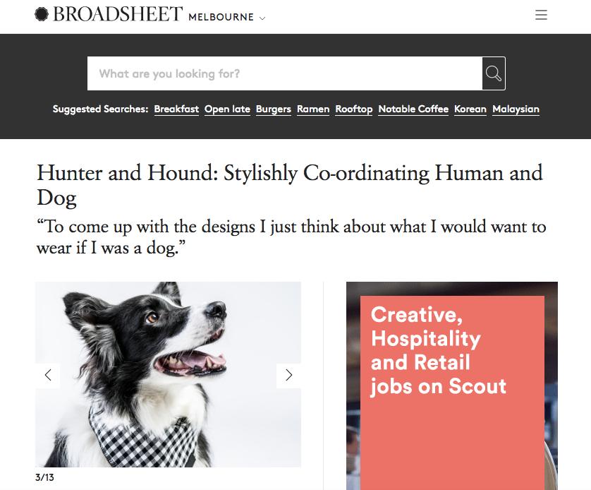 Broadsheet 28th June 17 (Hunter & Hound).png