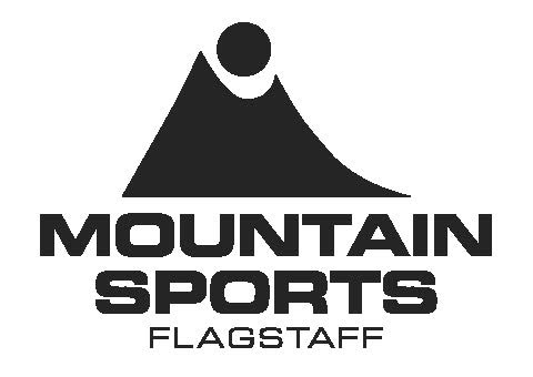 mountain sports logo.jpg