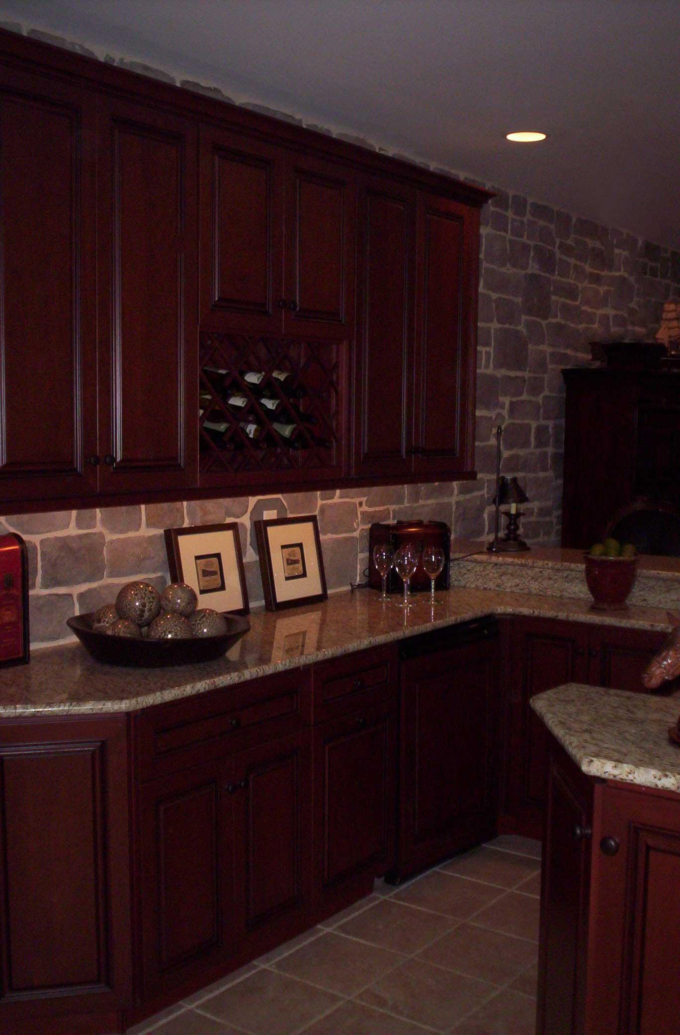 Cabinets-14.jpg