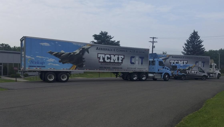 tcmf_truckphoto2_brandmint_10.19.2017.jpg