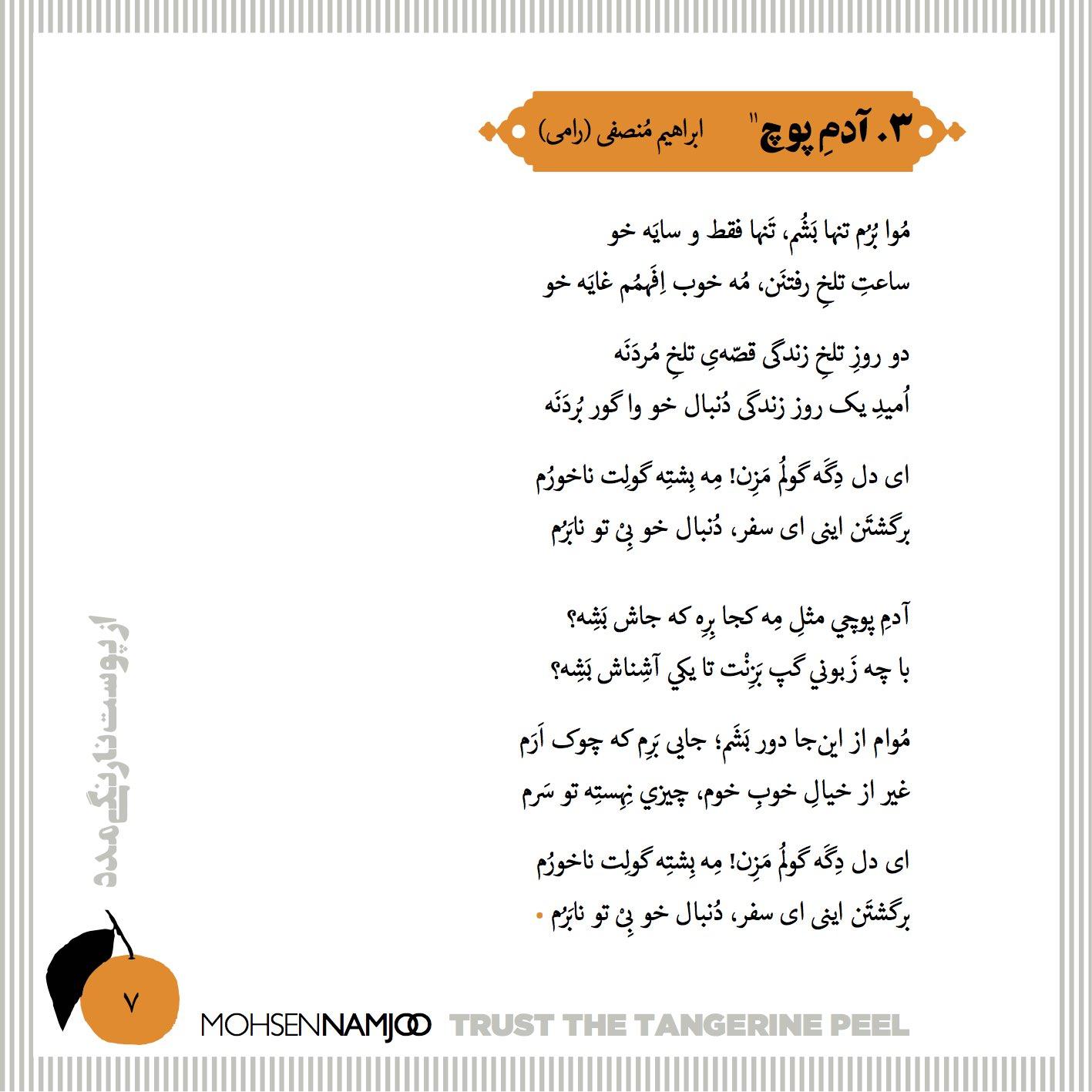 08-Trust the Tangerine Peel Final.jpg