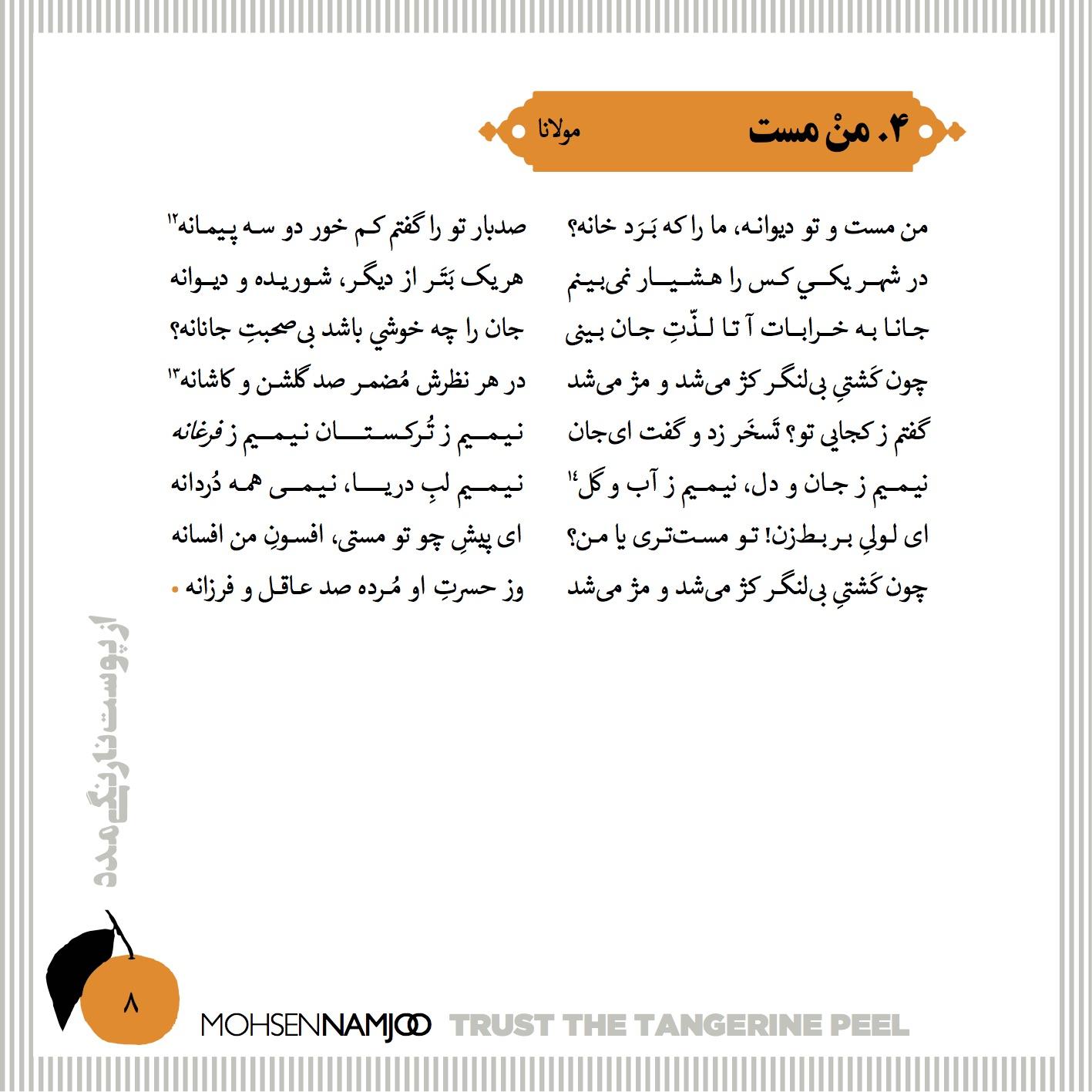 09-Trust the Tangerine Peel Final.jpg