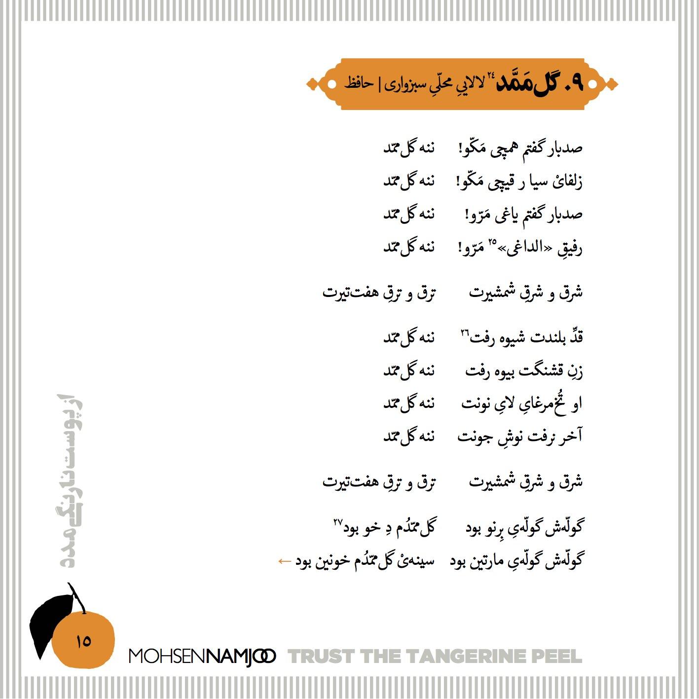 16-Trust the Tangerine Peel Final.jpg