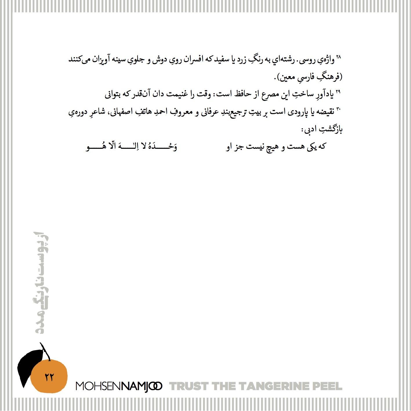 23-Trust the Tangerine Peel Final.jpg