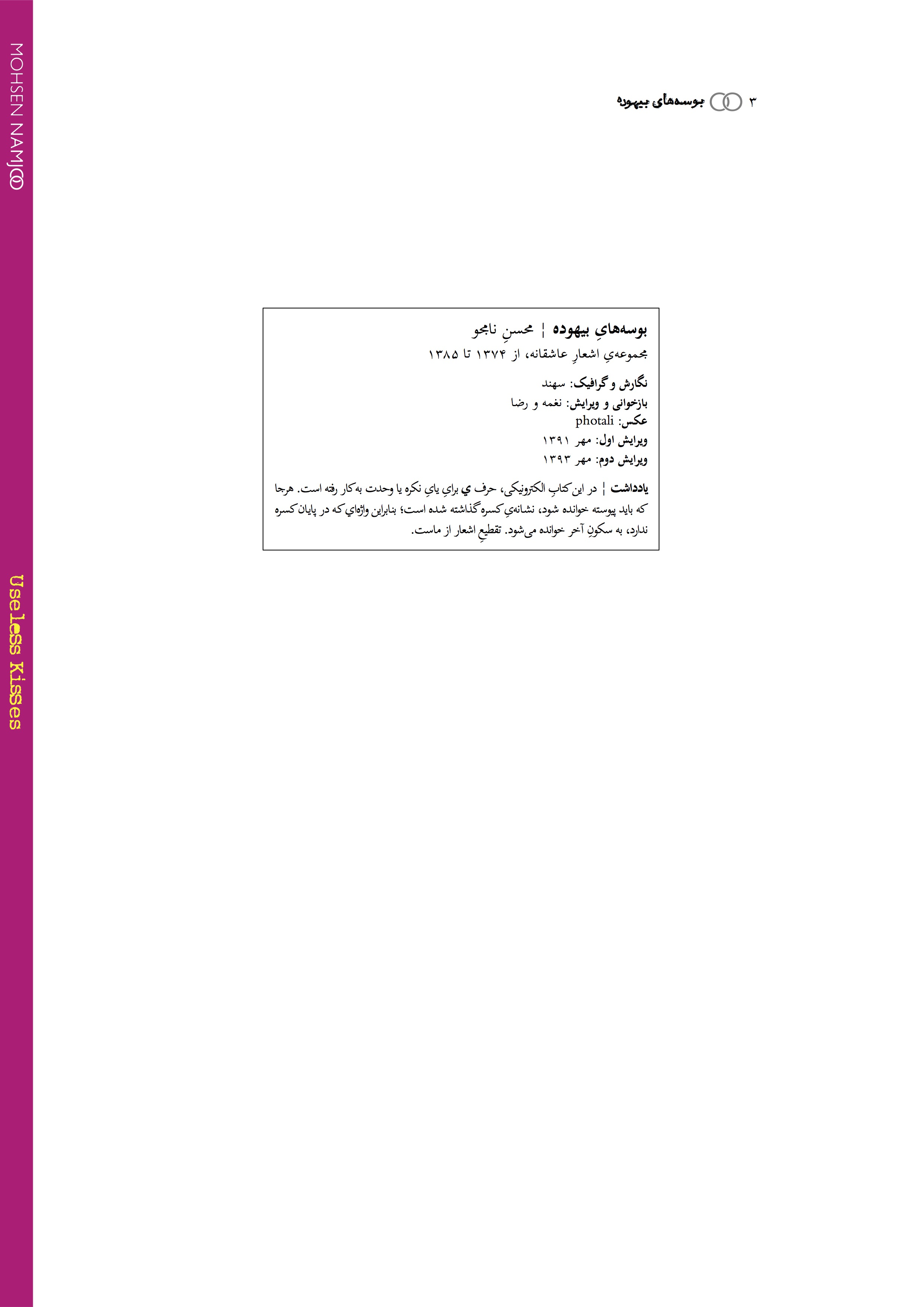 2Useless Kisses eBook (2nd Edition).jpg