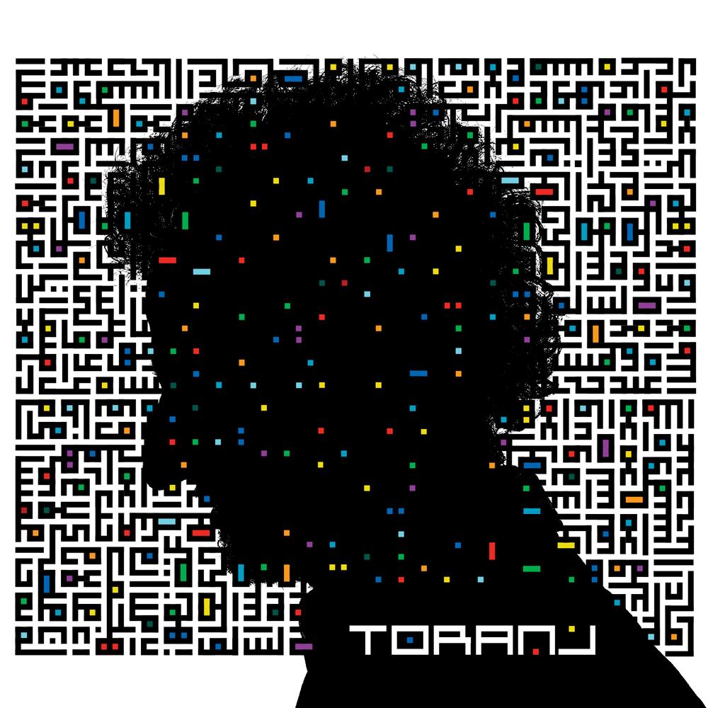 Buy Toranj