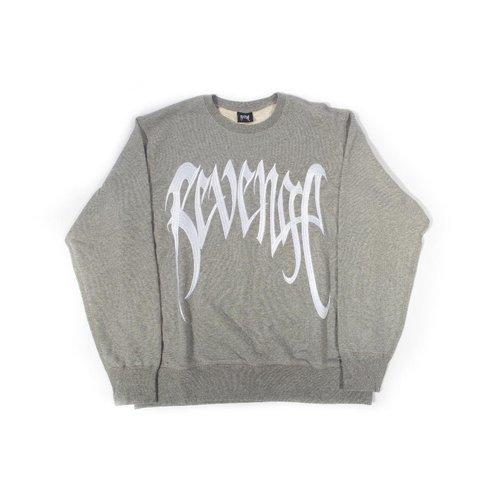 451343b43 WEBSHOP — Revenge — Official Clothing Shop