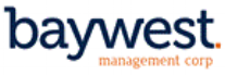 Baywest Management Corp