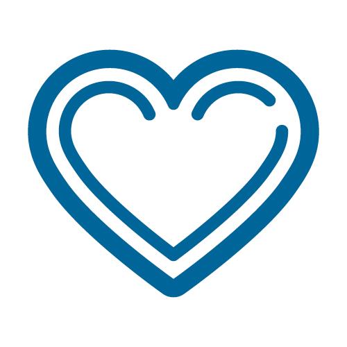 heart .jpg