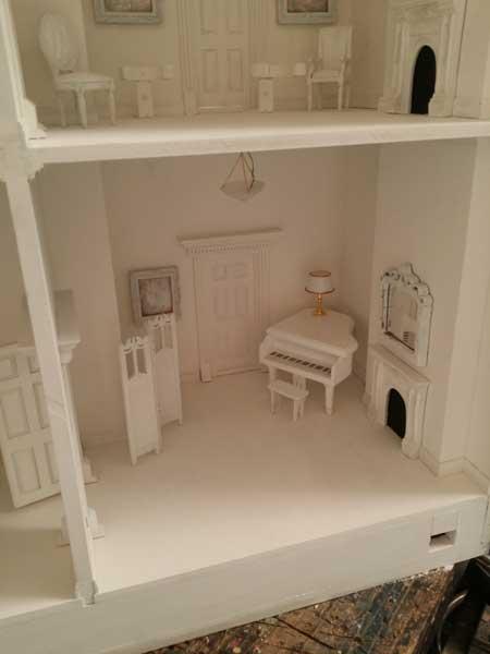 Model-House-2.jpg