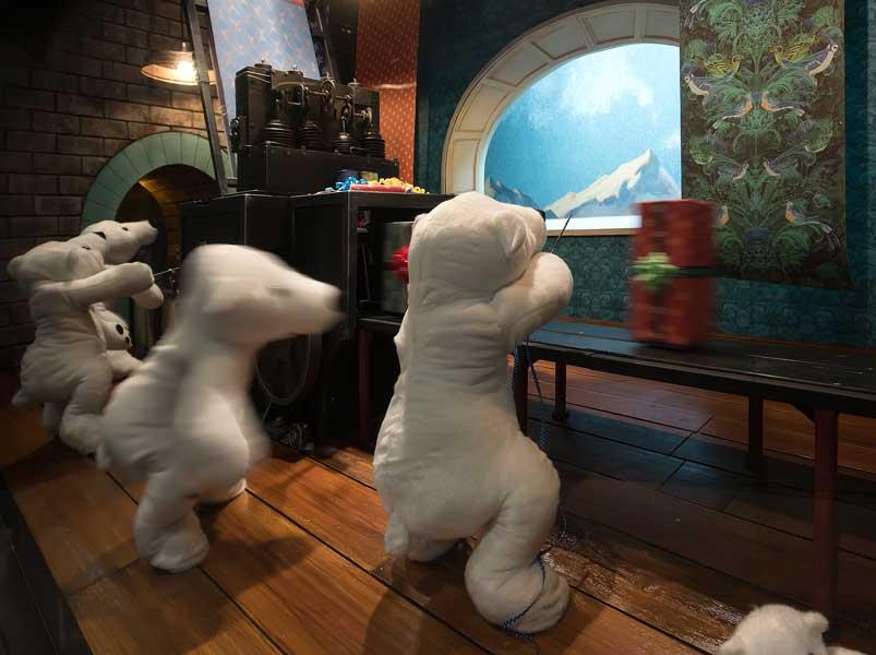Xmas-bears-7.jpg